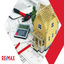 7 astuces pour réussir son flip immobilier