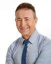 David Sharples profile picture