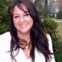 Sylvie Sauvé profile picture