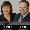 Chris & Les Sohar profile picture
