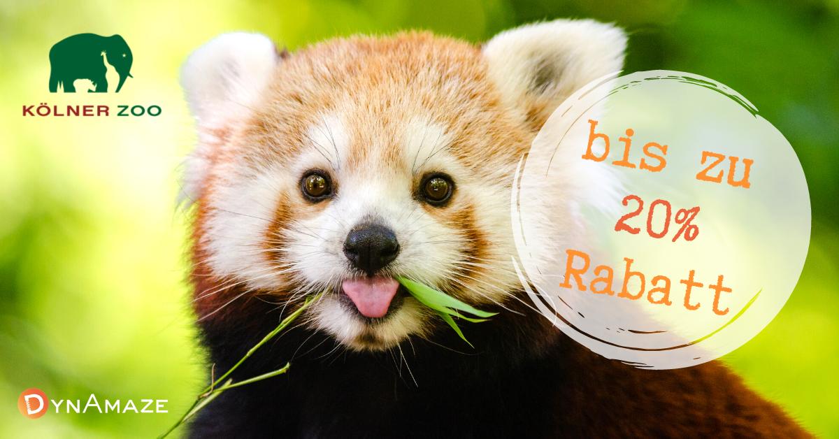 Zoo Restart Rabatt.png