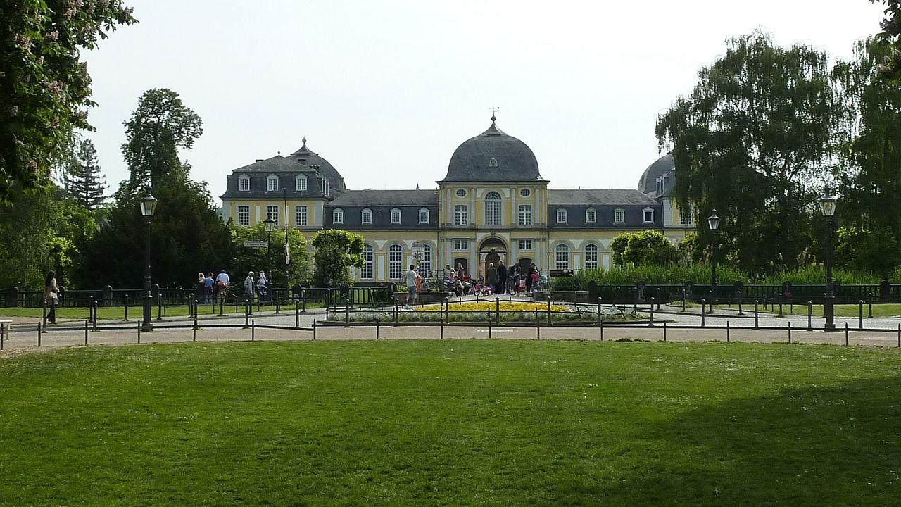 Bonn 1 Quelle Pixabay.jpg