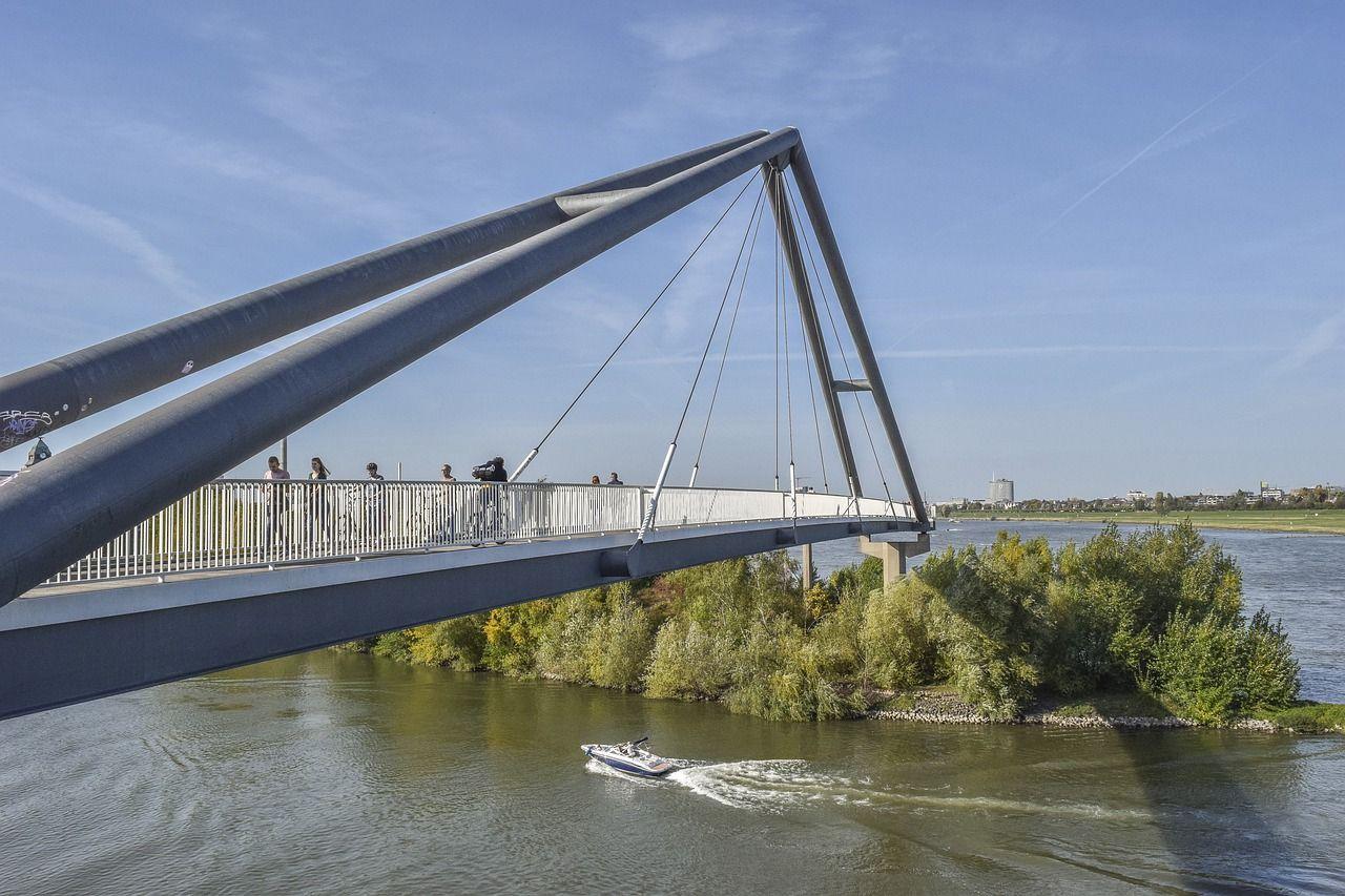 Düsseldorf 6 Quelle Pixabay.jpg
