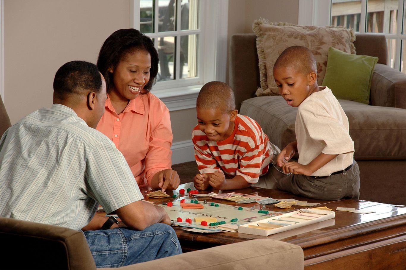 Monopoly neu.jpg
