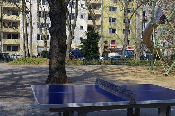 Tischtennis 3.jpg