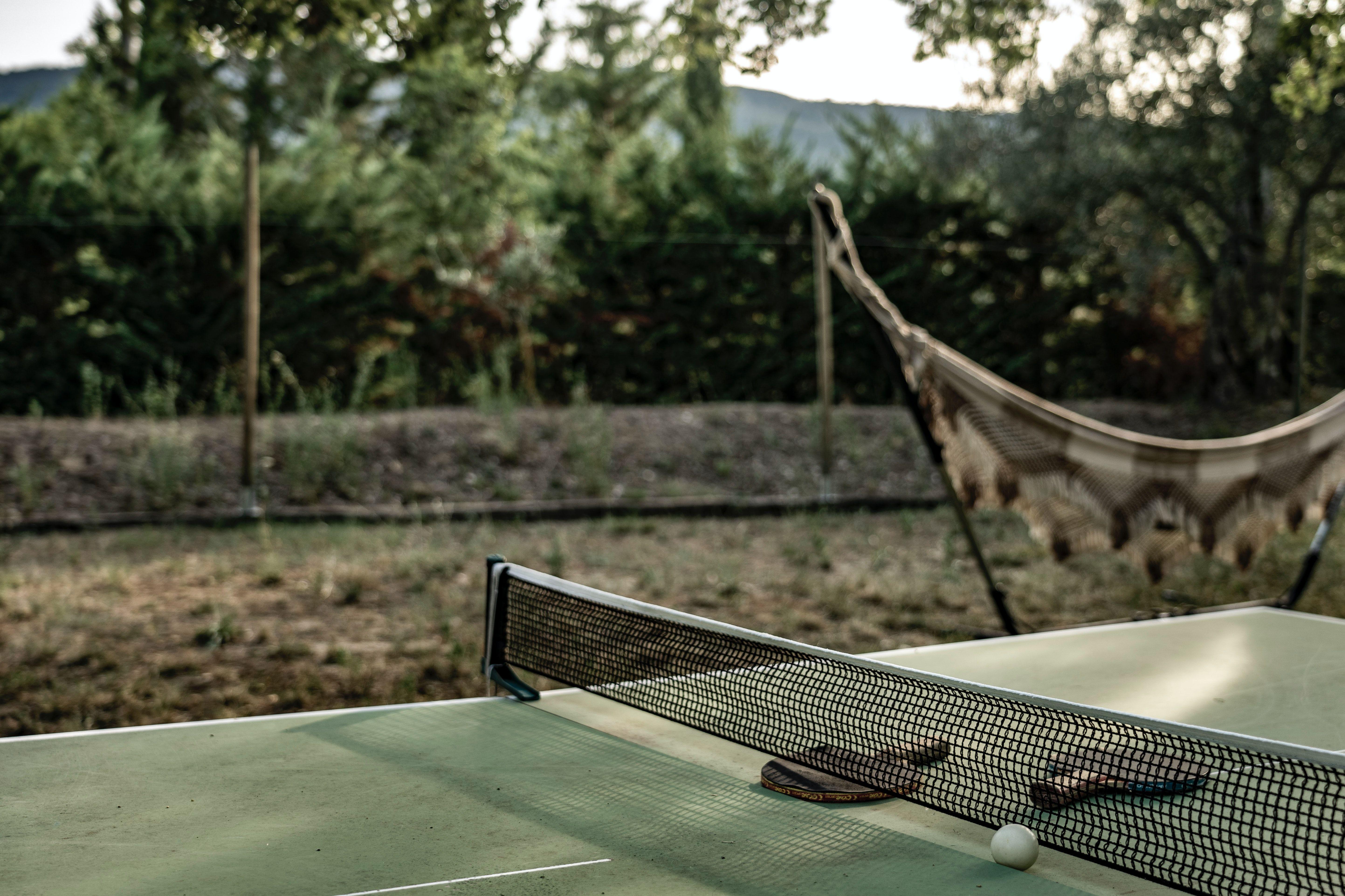Tischtennis 4 Quelle Unsplash.jpg