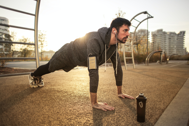 Workout Outdoor 3.jpg