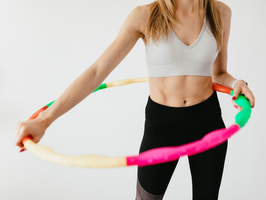 hula-hoop-workout3.jpg