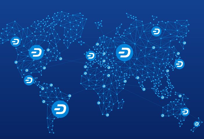 DASH - Image Courtesy of DASH