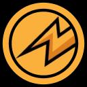 DeviantCoin
