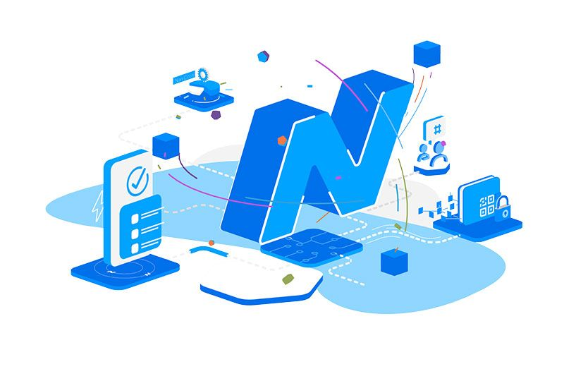 NavCoin - Image Courtesy of NavCoin