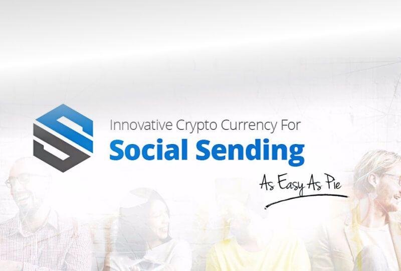 Social Send - Image Courtesy of Social Send