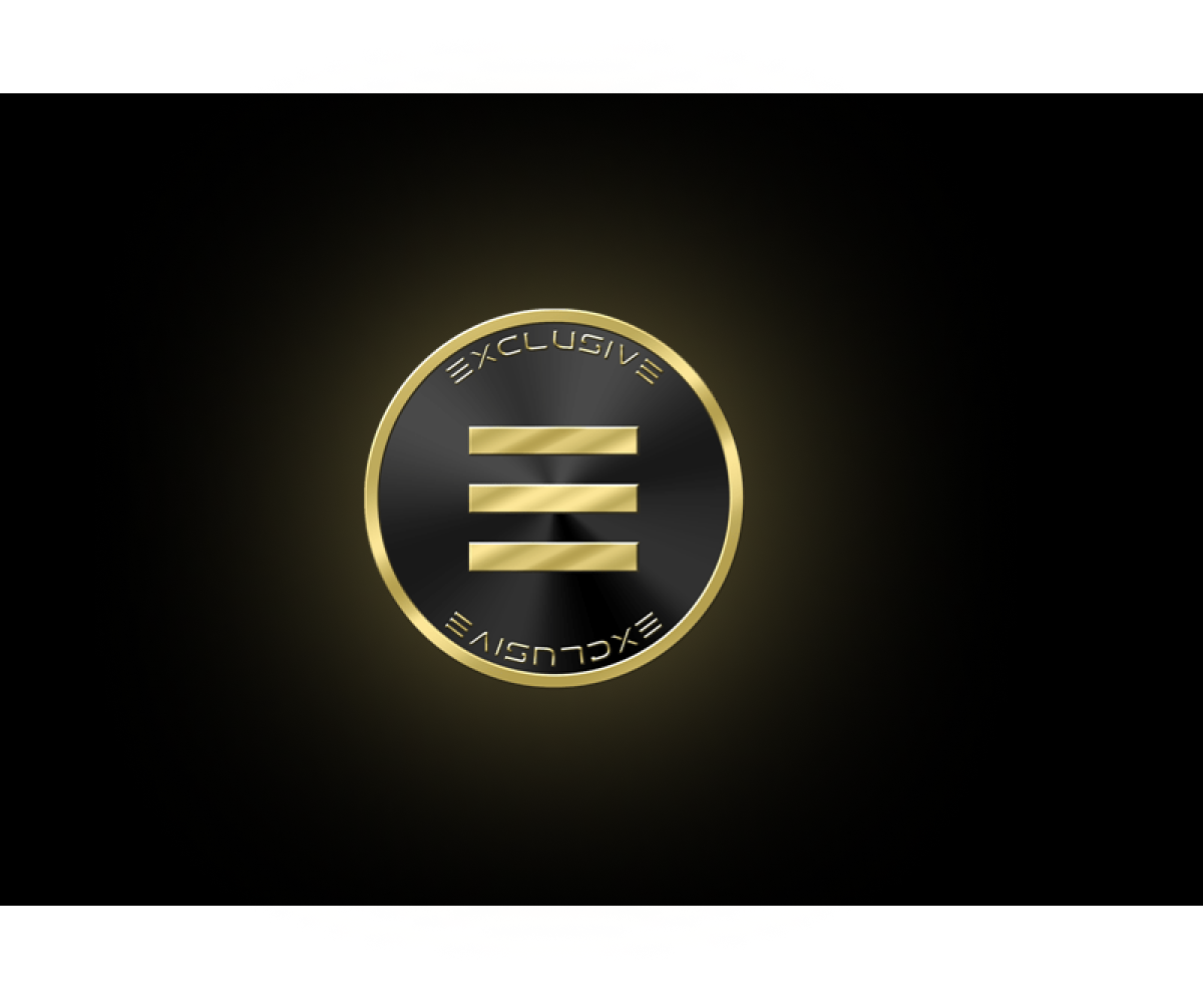 ExclusiveCoin - Image Courtesy of ExclusiveCoin