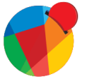 ReddCoin - Image Courtesy of ReddCoin