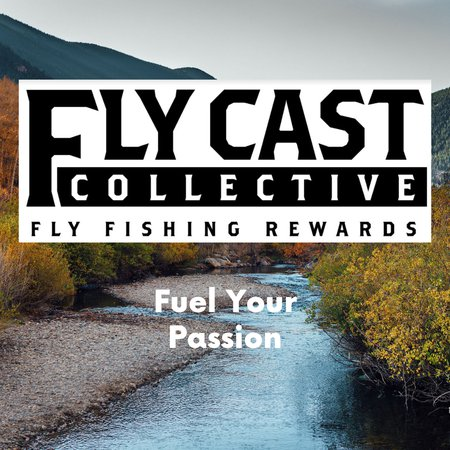 FlyCast Collective Ad