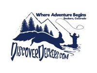 Discover Deckers