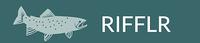Rifflr logo.webp