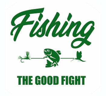 FTGF Logo