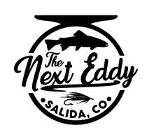 Next Eddy Partner