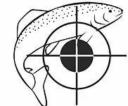 trout hunters logo.webp