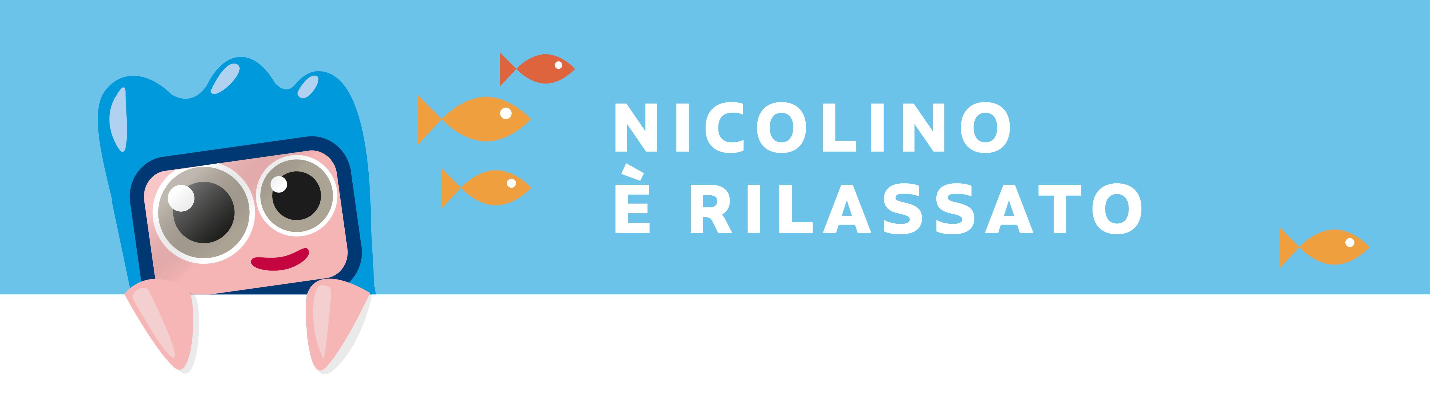 tutte le misure per una vacanza sicura in villaggio Nicolaus Club