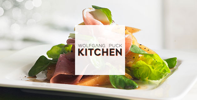 Restaurants - Macy's Culinary Council