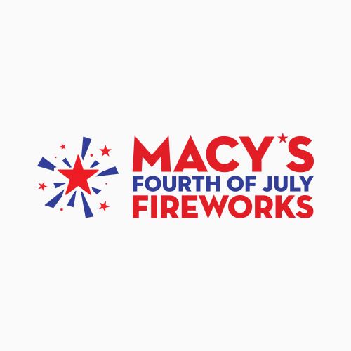 c587bb61670b0 Macy s Events – Macy s Celebrates