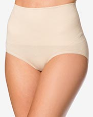 Pregnancy Underwear