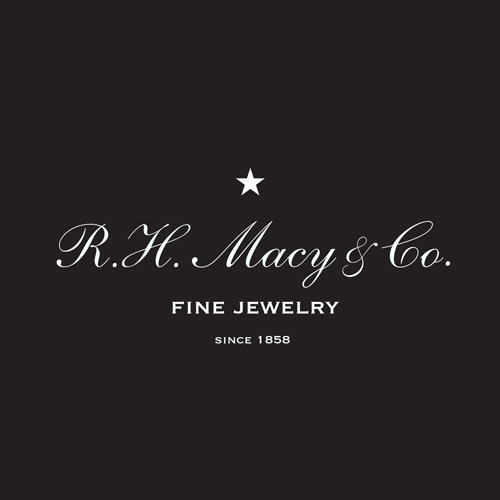 Macy Logo Png