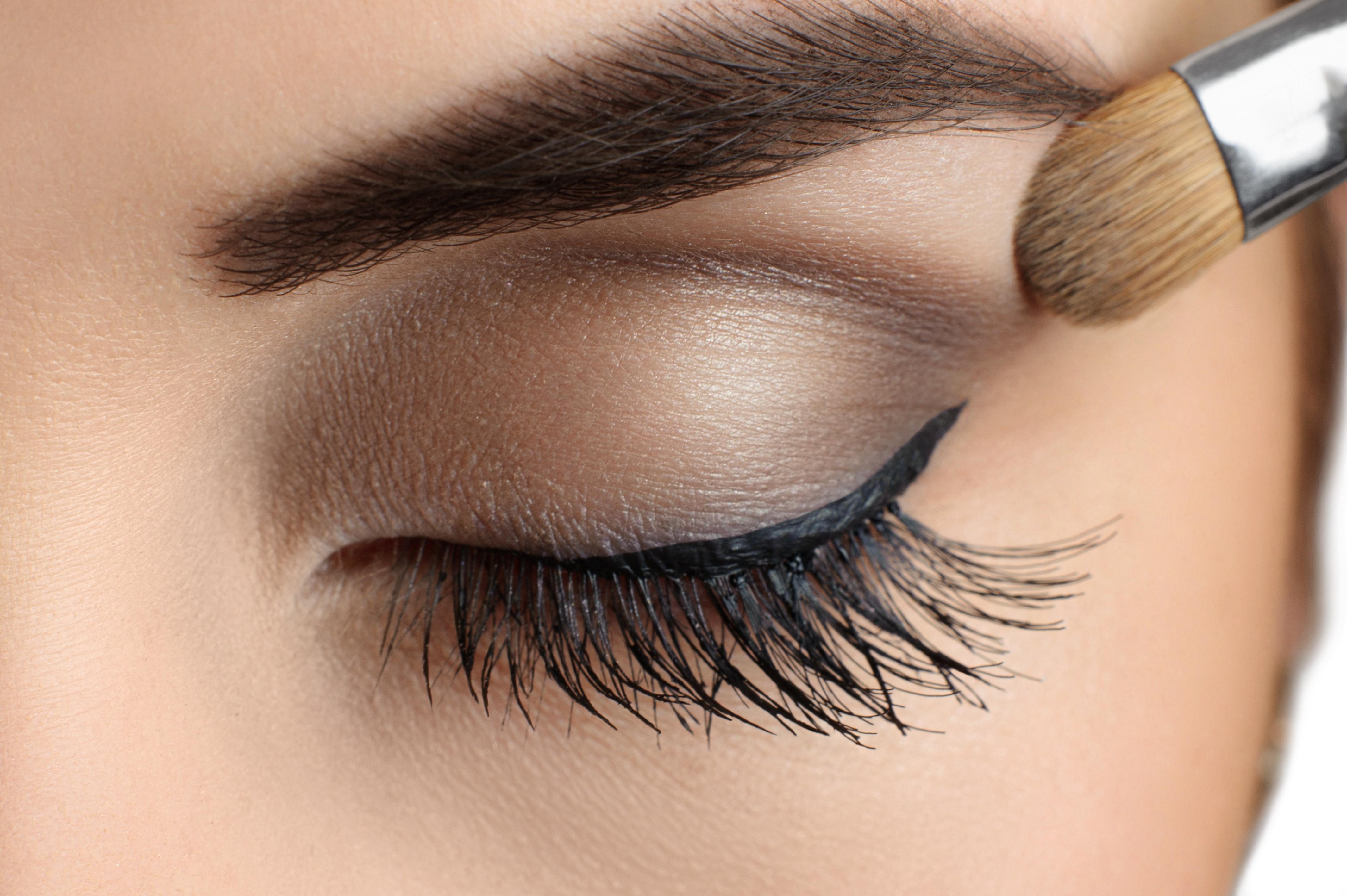 9c9279a8e28e Palette Play  Smokey eye perfection with MAC Cosmetics