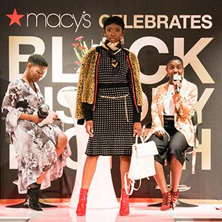 5e1656159170 Macy's Events – Macy's Celebrates