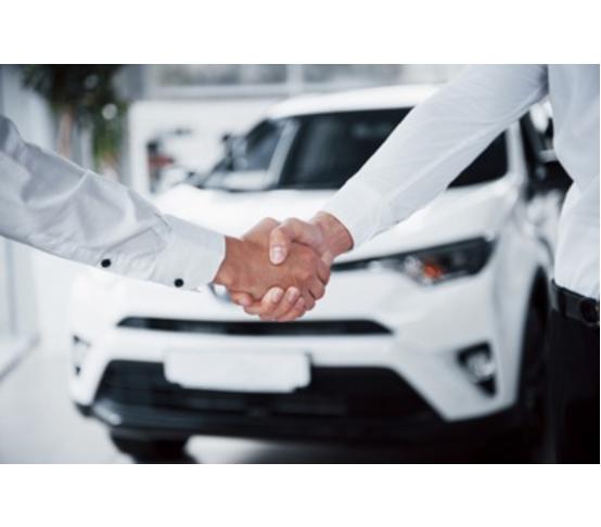 Tips Beli Mobil Baru Di Akhir Tahun1-22122020141036.png