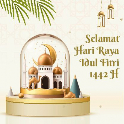 Banner Website_Lebaran_Mobile-12052021141551.jpg