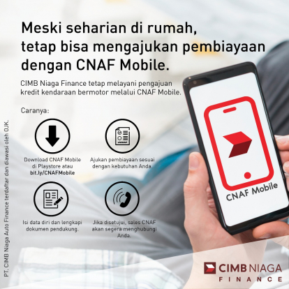 Download CNAF Mobile-19112020123811.jpeg