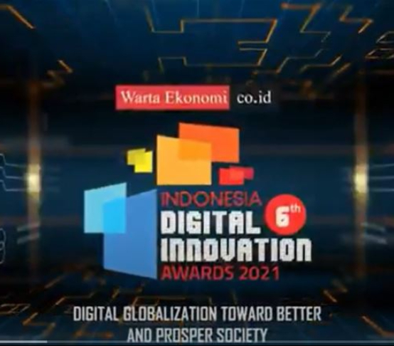 Indonesia Digital Innovation Awards 2021-CIMB Niaga Finance-01042021053049.jpg