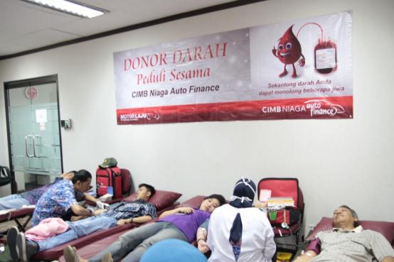 donor-darah-19112020145715.jpeg