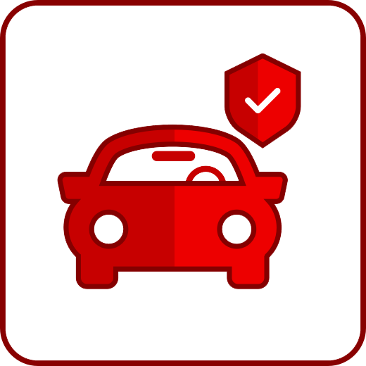 icon-insurance-12112020184512.png