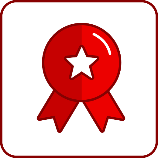 penghargaan-03112020093715.png