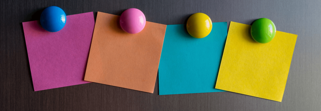 stickyNotes-13112020015409.png