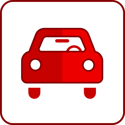 used-car-03112020103529.png