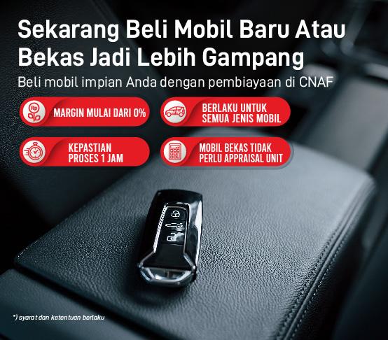 Web 554x486 Mobil Baru & Bekas-01-08062021021324.jpg