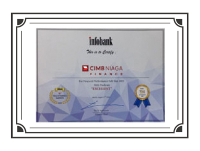 Indonesia-Best-Multifinance-Award-2020-11112020165020.jpg