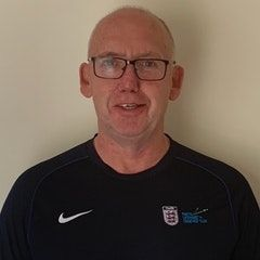 1 to 1 Football Coach in Bristol