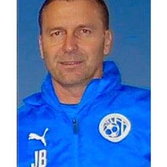 121 Football Coaching in Barnet