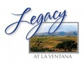 Legacy at La Ventana SOLD OUT