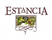 Estancia Estates SOLD OUT