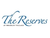 The Reserves at Bradley Village SOLD OUT