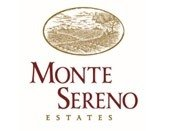 Monte Sereno SOLD OUT