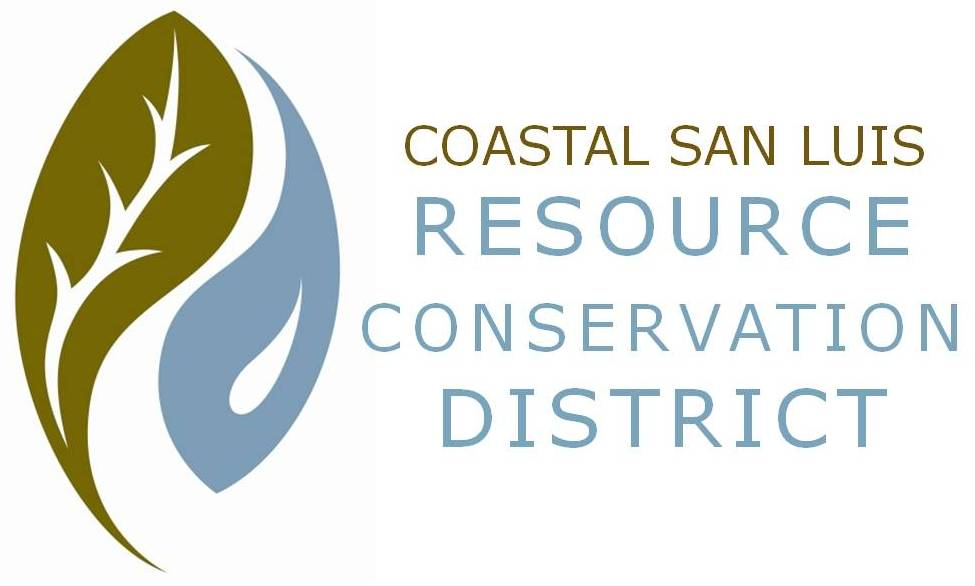 Coastal San Luis Resource Conservation District