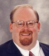 Kevin Miller Case Study